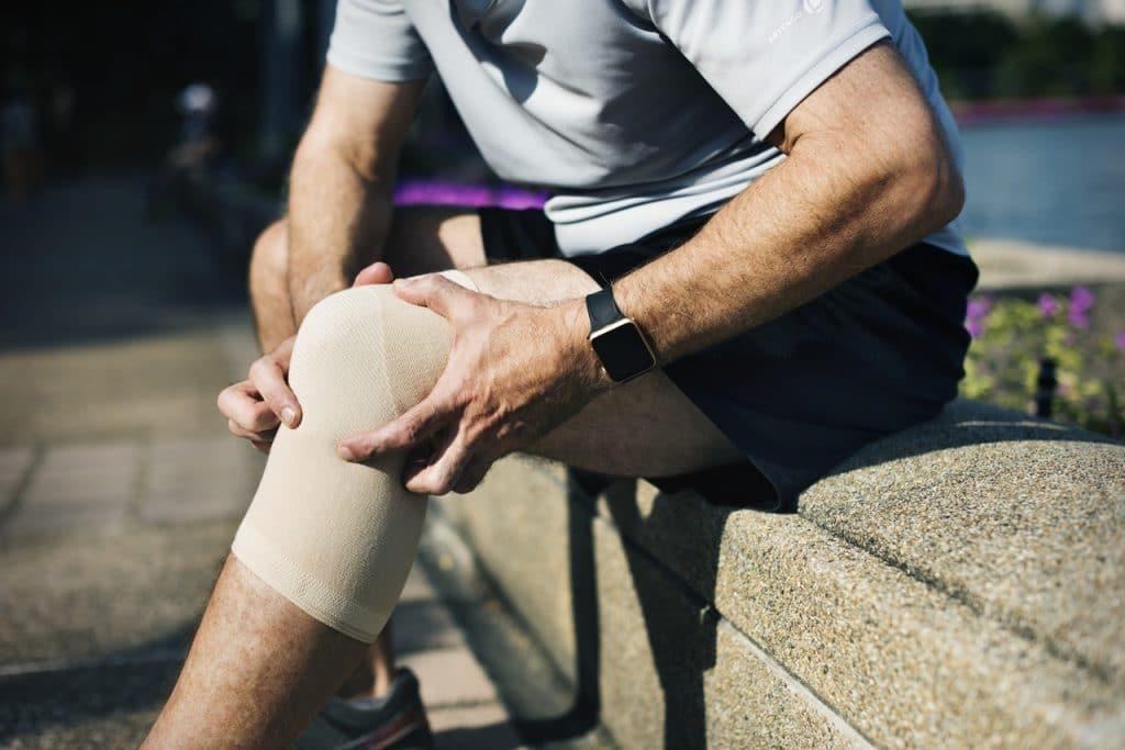 what is arthritis by inoesis