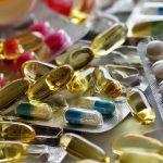 Arthritis tablets by inoesis.org