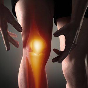 inoesis.org Knee Arthritis